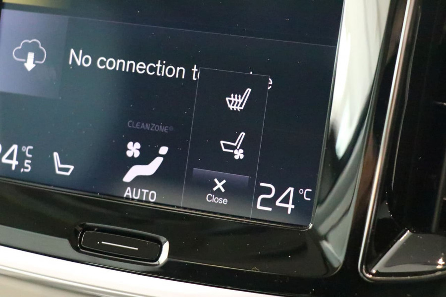 2019 MY20 Volvo S60 Z Series T5 Inscription Sedan Mobile Image 11