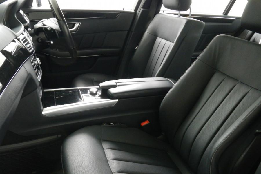 2013 Mercedes-Benz E300 W212 MY13 BlueTEC Sedan Mobile Image 11