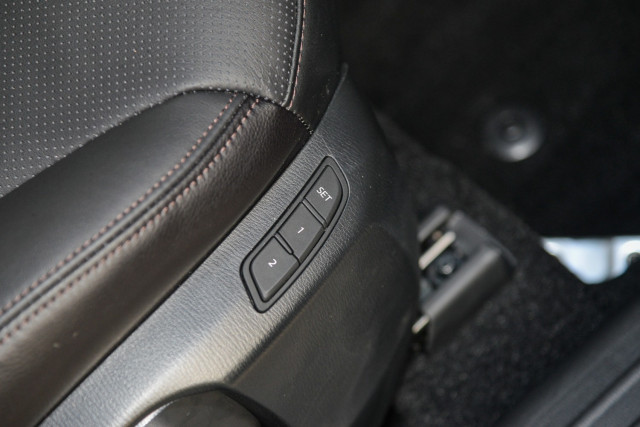 2019 Mazda CX-9 TC GT Suv Mobile Image 16