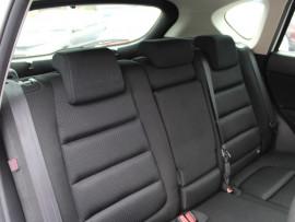 2014 Mazda Cx-5 KE1021  Maxx Maxx - Sport Wagon