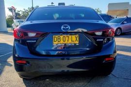 2014 Mazda 3 BM5278 Maxx Sedan Mobile Image 6