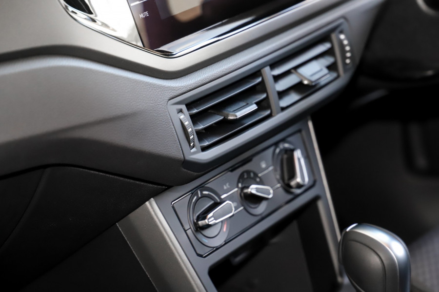2021 Volkswagen Polo AW Comfortline Hatch Image 16