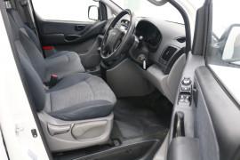 2011 Hyundai Iload TQ-V TQ-V Van Image 4