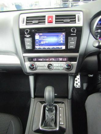 2019 Subaru Liberty B6 MY19 2.5i CVT AWD Sedan image 13